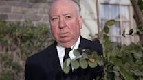 Alfred Hitchcock films considered