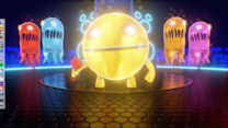 Pac-Man Fever (Eat 'Em Up)