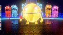Pac-Man Fever (Eat 'Em Up)
