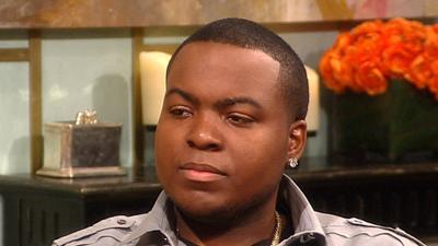 Sean Kingston: How Did His Near-Fatal Jet Ski Accident Change His Outlook On Life?