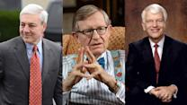 Presidents at Public Universities Make Millions as Tuition Soars