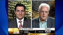 UPMC Urgent Care Nightly Sports Call: Aug. 25, 2014 (Pt. 2)