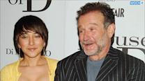 Twitter Will Finally Crack Down On Social Media Abuse After Disgusting Trolls Ran Zelda Williams Offline