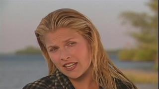 American Outlaws: Ali Larter-On Her Character