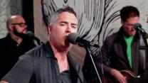 Barenaked Ladies cover Phil Collins