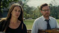 August Osage County - Trailer 2
