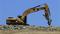 Big Earnings Week Starts With Caterpillar Miss
