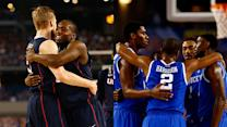 What UConn and Kentucky proved in Final Four