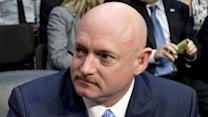 Mark Kelly to testify in Colorado on gun control bills