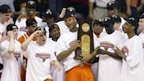 Jim Boeheim: National title and Carmelo Anthony