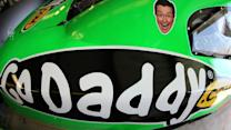 GoDaddy Goes Public: Why Such a Low Rating?