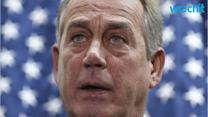 Boehner Moves to End DHS Stalemate