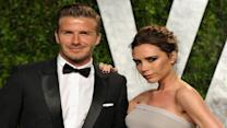 Top 8 Longest Athlete-Celebrity Marriages