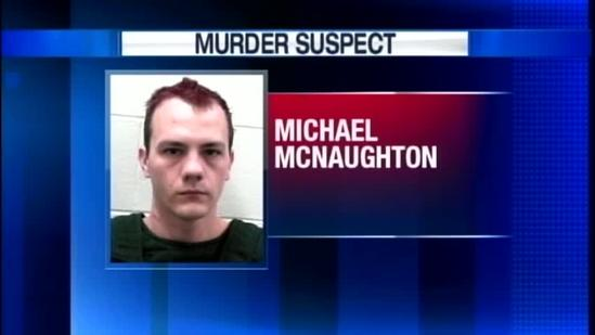Lewiston man charged with murder