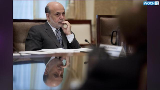 Futures Little Changed As Fed Meeting To Begin