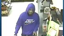 Suspect sought in Wissinoming Wawa robbery