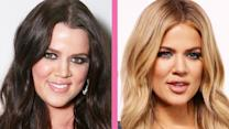 10 Celebrities Who Make Gorgeous Blondes