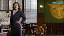 ABC Picks Up Marvel's 'Agent Carter' Straight to Series