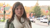 Strangers Save the Day for Single Mom After Thanksgiving Day Theft