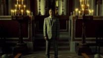 DVR Club bids a final farewell to Hannibal