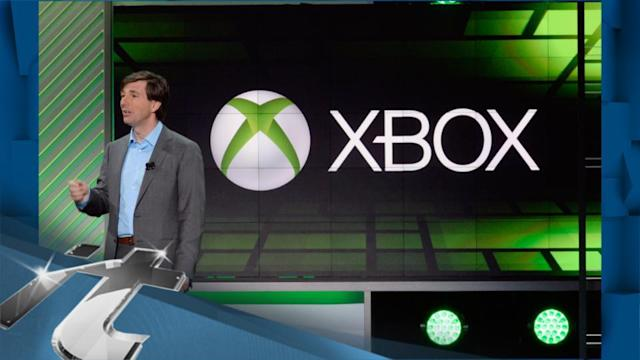 Don Mattrick Latest News: Microsoft's Reorganization Plan Reportedly Pushed Xbox Boss Mattrick to Quit