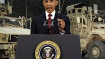 Obama campaign's focus, concerns as it formally begins