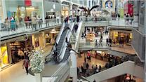 Back from the dead: why the shopping mall is stronger than ever