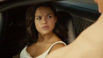 'Furious 7' Featurette: Race Wars