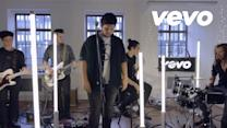 Promised Land - Vevo DSCVR (Live)