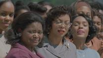 Octavia Spencer Buys Out 'Hidden Figures' Screening for Low-Income Families