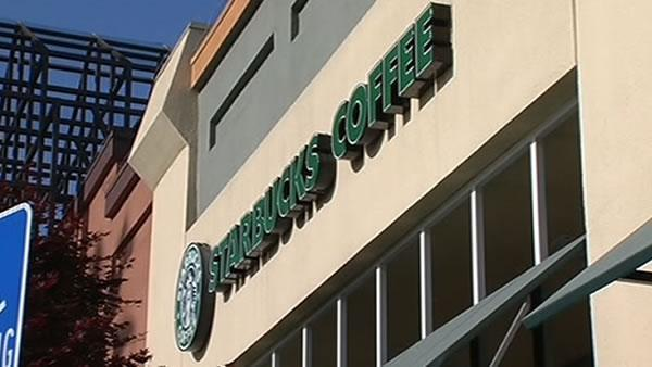 South Bay Starbucks fights bed bug problem