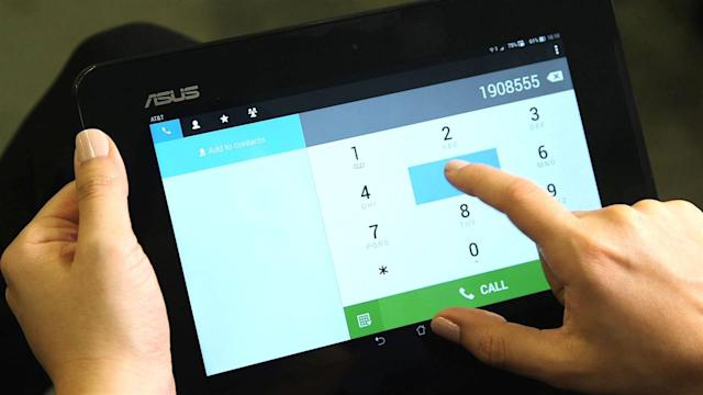Asus PadFone Review: When Phone and Tablet Are One