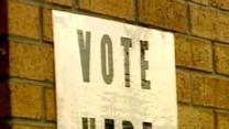 Voter ID Gets Place On Miss. Ballot In Nov. 2011