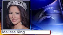 Probation for former Miss Delaware Teen USA Melissa King