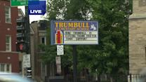 Last day of school ever for CPS schools facing closures