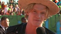 Cody Simpson Responds to Gigi Hadid Cocaine Scandal: 'She Would Never Do Anything Like That'