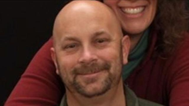 Teacher Killed in Nevada School Shooting