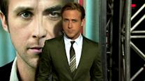 Ryan Gosling Upsetting Eva Mendes By Consoling Rachel McAdams
