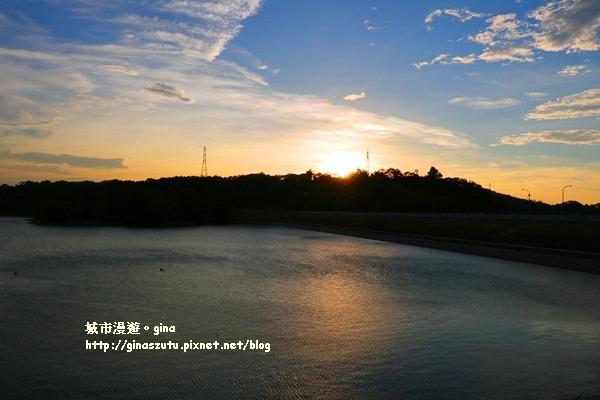 IMG_2702.JPG
