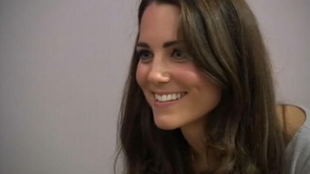 Kate Middleton Pregnant: Impact on Royal Family