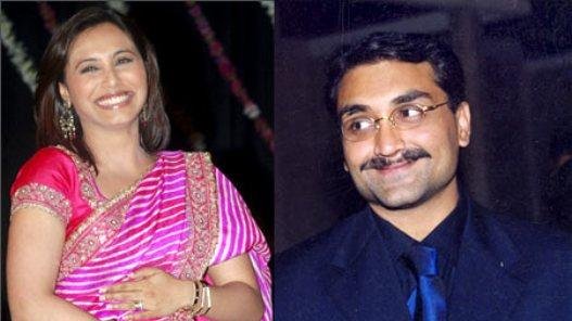 Is Rani-Aditiya's wedding on hold?