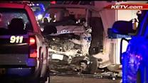 Retired EMT rushes to help fatal crash victims