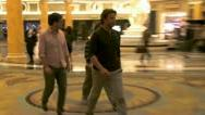 Movie Report: The Hangover Part 3