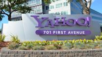 A Visit to Yahoo!
