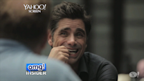 John Stamos Talks About 'Losing It'