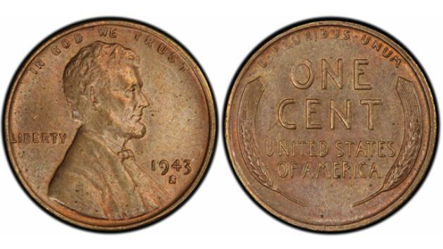 Why Is This Penny Worth $1,000,000?