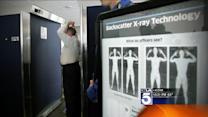 TSA Employee Claims Airport Scanners Pose Greater Threat Than Terrorists