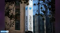 Twitter Bumps Its IPO Price To $23-$25 Per Share
