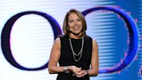 Yahoo News with Katie Couric