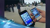 IPhone 5C Will Reportedly Replace IPhone 5 And Cost $400-$500